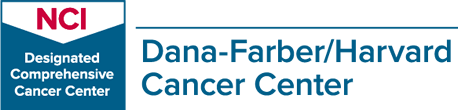 Dana-Farber/Harvard Cancer Center - NCI Designated Comprehensive Cancer Center